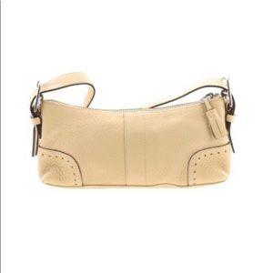 Coach Vintage Soho Bag